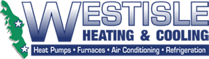 Westisle Heating & Cooling