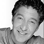 Jerry Steen