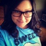 Chelsey Sweet