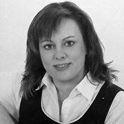 Sharon Vanhouwe