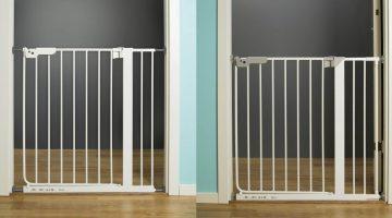 160623-ikea-recall-safety-gates-jpo-1146a_9b431faea59e2b2a569130db997ca2d6.nbcnews-ux-2880-1000