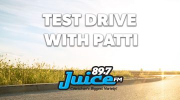 test-drive-with-patti