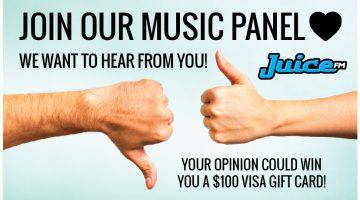 music-panel-810x450-juicefm-01