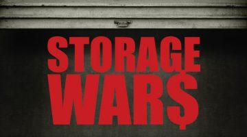 storage-wars-810x450-01