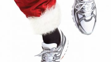 run-for-the-claus