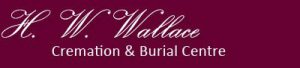 H W Wallace Cremation & Burial Centre