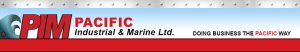 Pacific Industrial and Marine Ltd.