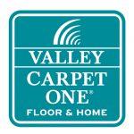 Valley Carpet One