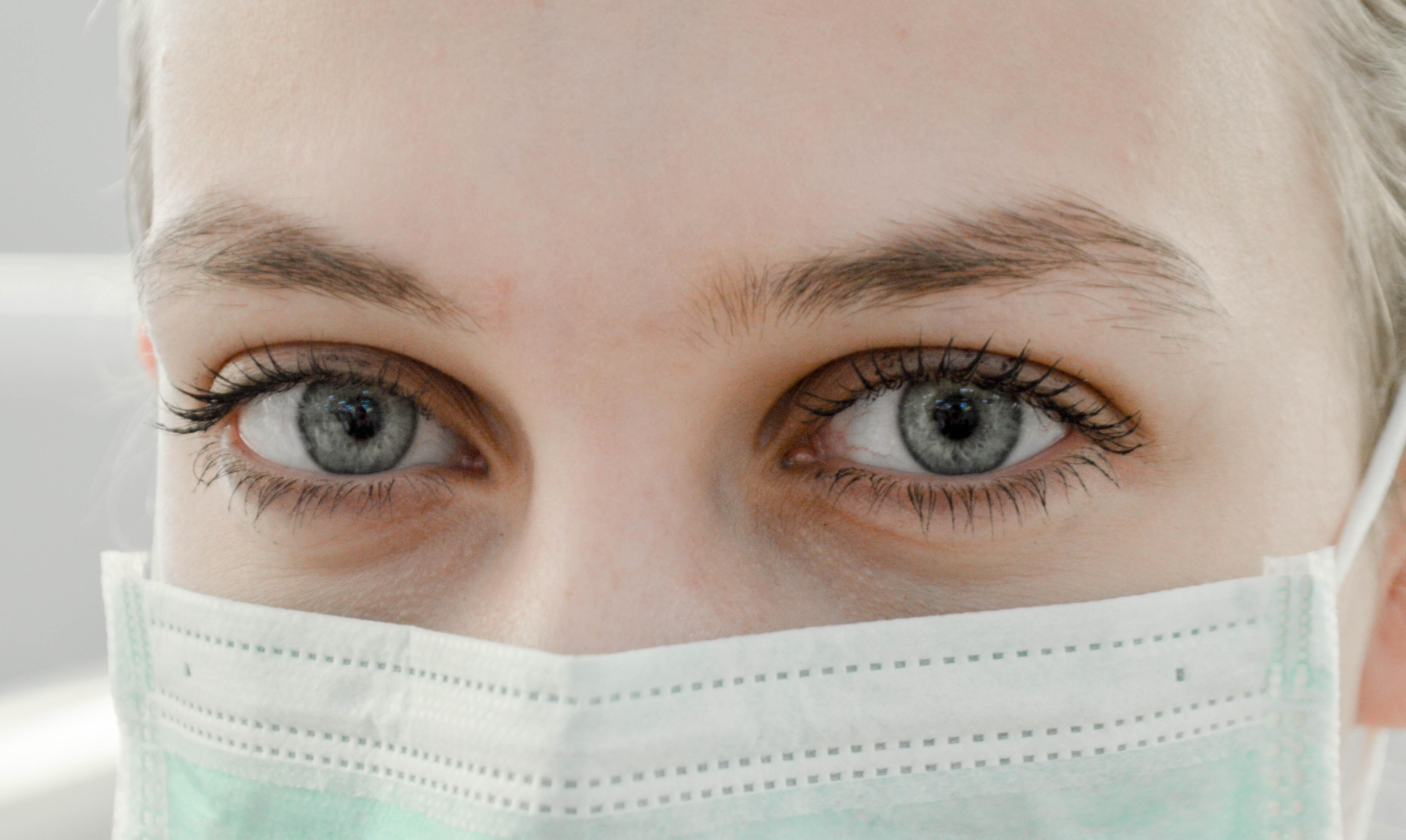 Canada declares coronavirus outbreak at long-term care home